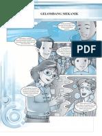 gelombang-mekanik.pdf