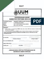GMGM 3043 FULL TIME 3.pdf