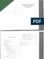 21_13_C_56_2002.pdf