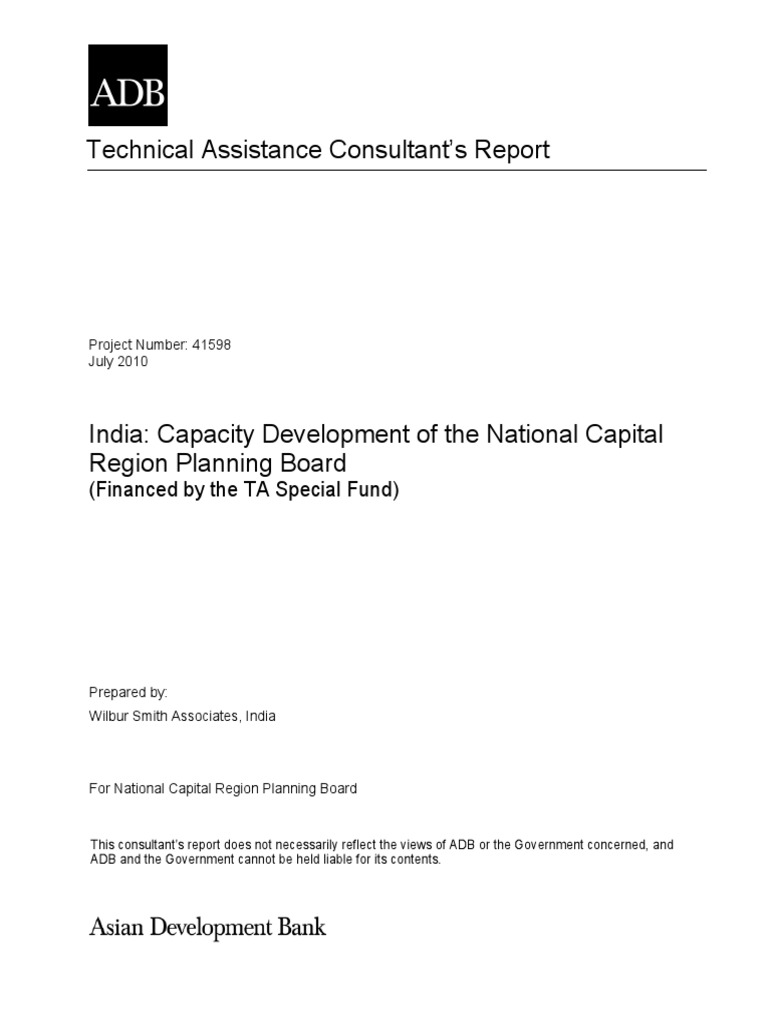 41598-012-ind-tacr-05a-2 pdf | Geotechnical Engineering | Civil
