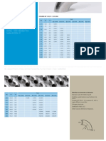 CHARRON_Web-grpe-6.pdf