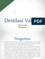 Destilasi Vakum.pptx