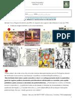 Ficha Formativa 9º a B_ Março