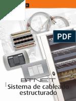 Btnet04.pdf