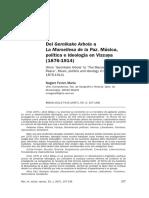 Guernikako arbola-52107136