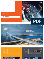 Streetlight Catalogue Dt 27 Sept 17 for Web