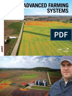 Advanded Farming Systems AFS Brochure 08-17 CIH17081701 Pages