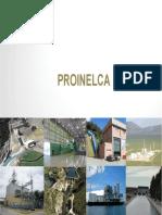 p Proinelca en-06.2016