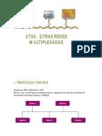ut04_otros-protocolos.pdf