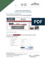 manual_rue_traslados.pdf