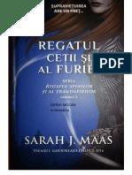 Regatul-Cetii-Si-Al-Furiei-Sarah-J-Maas-vol-2.pdf