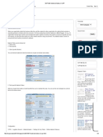 SAP MM_ Material Status in SAP