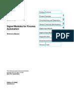ET200M_signal_e.pdf