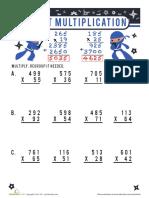 3-digit-by-2-digit-multiplication
