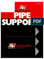 BPPC Catalog 82