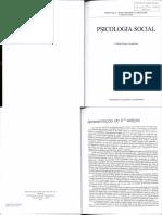 ICS JVala Psicologia LEN