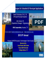 municipalindustrialwaterreusetexasam-131127161526-phpapp02.pdf