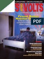 Nutsvolts200810 Dl