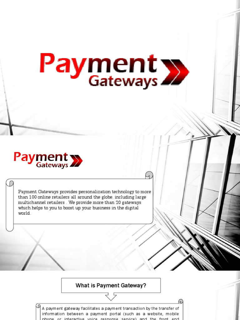 Best Online Payment Gateway | Payments | Online Shopping