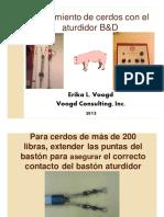 BD Informacion Capacitacion 2015-2
