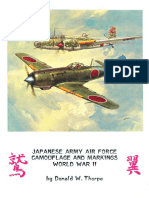 55774708-JAAF-Camouflage-Markings-World-War-II.pdf