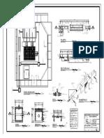 001 SIS TRATAMIENTO.pdf