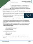 TBE_TEMA+1_SISTEMA+BIO-PSICO-SOCIAL.pdf