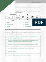 01Entreprise1.pdf