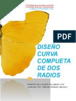 CURVAS_COMPUESTAS