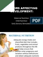 Factorsaffectingdevelopment 150607063842 Lva1 App6891