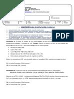 Netcom Php Prova02 t2