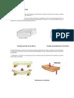 Propiedades mecánicas 6