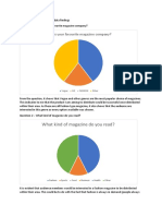 audience research  p - new