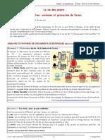 14 t3 Asds Elaboration Corrosion Et Protection de l Acier