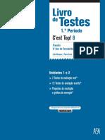Livro de Testes - 1.º Período.pdf