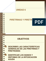 325874788-Curso-Plagas-unidad6.ppt