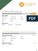 Reliance Jio-Andhra Pradesh & Telangana_bill.pdf.pdf