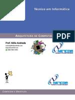 arq01-principios-basicos