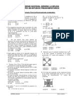 RAZ.MAT_SEM7_2010-I[1].pdf