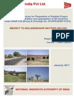 77325769-Final-Feasibility-NH-235.pdf