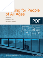 Christian Schittich - In Detail Housing for People of All Ages.pdf