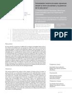 Sociedades_heteroculturales_apuestas_des 1.pdf