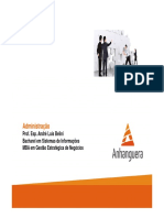 aula-02-fundamentos-da-administrac3a7c3a3o-as-empresas.pdf