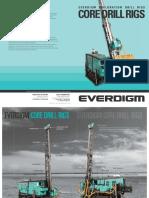 Catálogo-máquinas-EVERDIGM