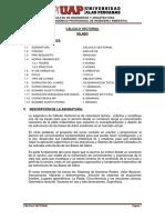 alas peruanas - calculo vectorial.pdf