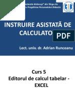 IAC5_2013.pdf