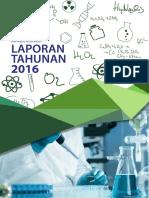 laptah2016.pdf
