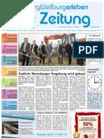 LimburgWeilburg-Erleben / KW 12 / 26.03.2010 / Die Zeitung als E-Paper