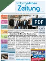 BadCamberg-Erleben / KW 12 / 26.03.2010 / Die Zeitung als E-Paper
