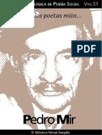 cuaderno-de-poesia-critica-n-051-pedro-mir.pdf